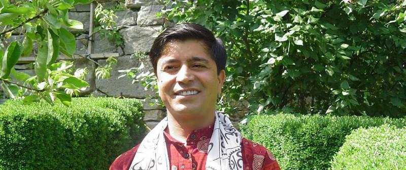 Mathur Ayurveda